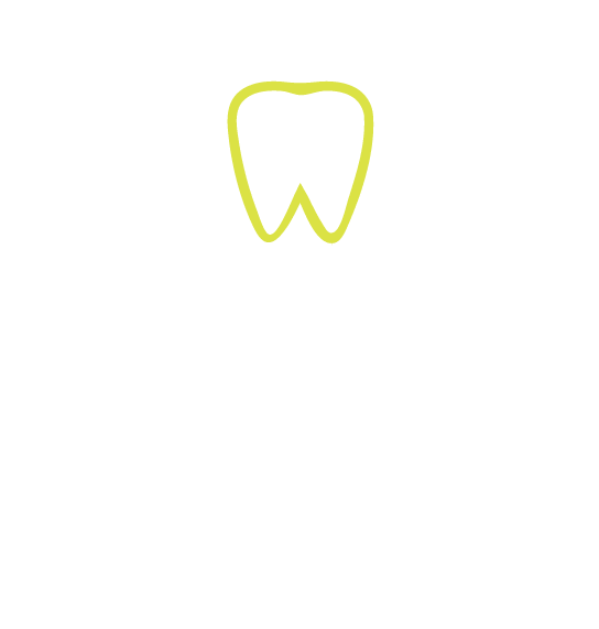 Simpsonville Dental Associates logo