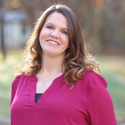 Ashley is a dental hygienist at Simpsonville Dental Associates
