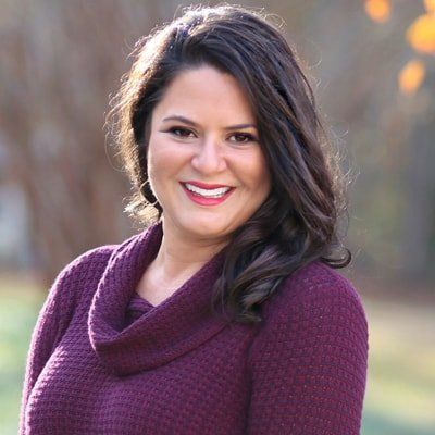 Celeste is a dental hygienist at Simpsonville Dental Associates