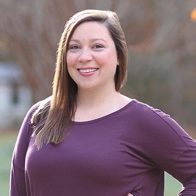 Chelsea is a dental assistant at Simpsonville Dental Associates