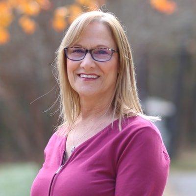 Dawn is a dental hygienist at Simpsonville Dental Associates