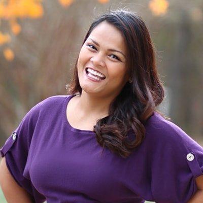 Sophear is a dental assistant at Simpsonville Dental Associates